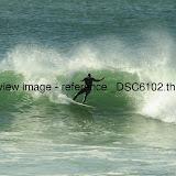 _DSC6102.thumb.jpg