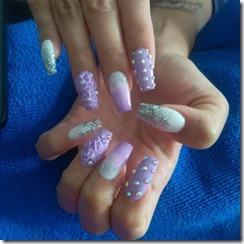 imagenes de uñas decoradas (4)