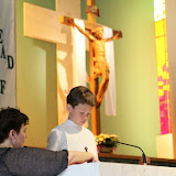 1st Communion May 9 2015 - IMG_1111.JPG