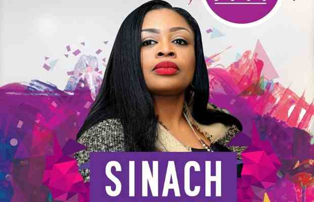 Sinach Songs