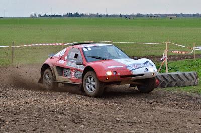 plaines - Photos Rallye Plaines et Vallées 2013 DSC_0248