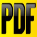 Update SumatraPDF Final