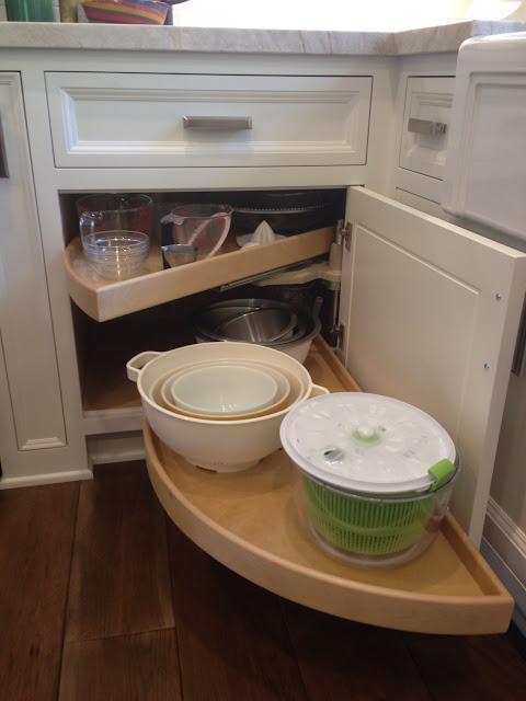 Kitchens - IMG_3324.JPG