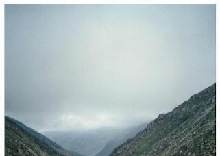 кавказ_2014-01-29_090.jpg