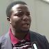 """VIDEO: PAPO HAPO SILINDE ATUMBUA MWALIMU MKUU NA MAAFISA ELIMU """"MNAKWAZA"""""""