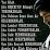Muhammad Alim's profile photo