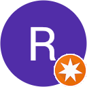 Rob S.,AutoDir