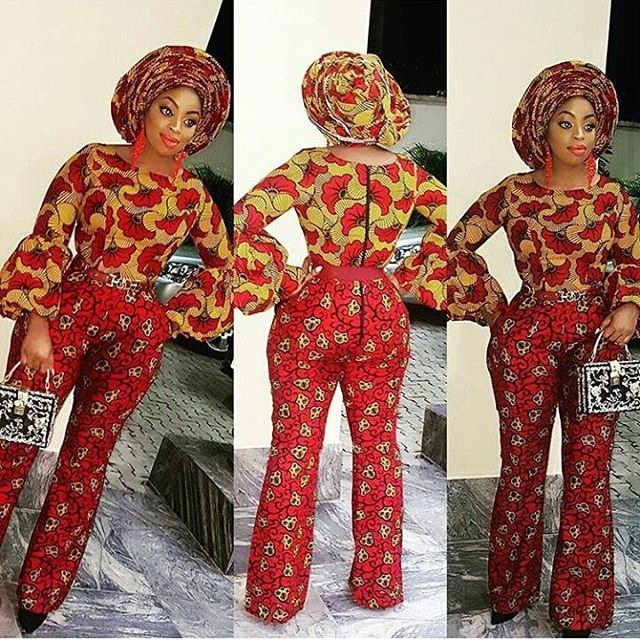 [creative-ankara-designs-32]