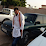 Mafuz Karim's profile photo
