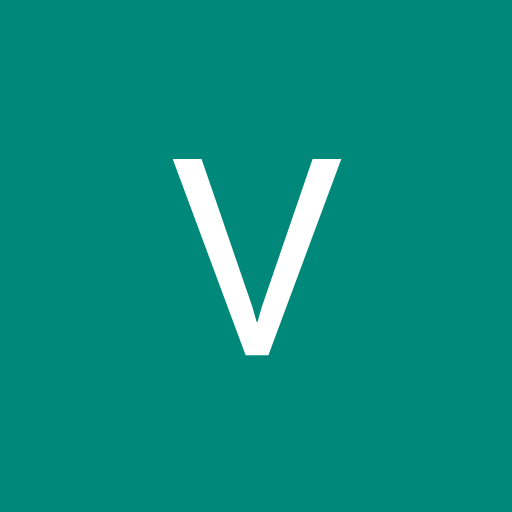 VIC cai