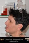 SalonReal14Dec15_192 (1024x683).jpg
