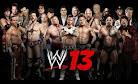 WWE 13 : Présentation des catcheurs