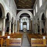 Eglise Notre-Dame de Vincennes