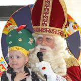 Sinterklaasfeest De Lichtmis - IMG_3337.jpg