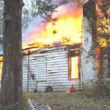 Fire Training 34.jpg