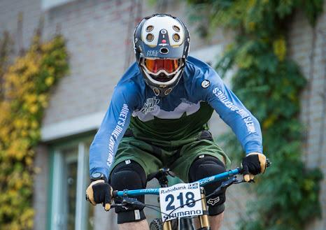 Han Balk City Downhill Nijmegen-0560.jpg