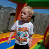 Marshalls Second Birthday Party - 116_2316.JPG