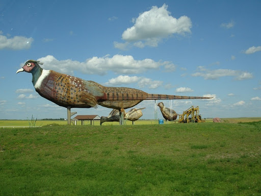 enchanted-highway-pheasants-1