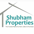 All type properties need in nashik for shubham properties