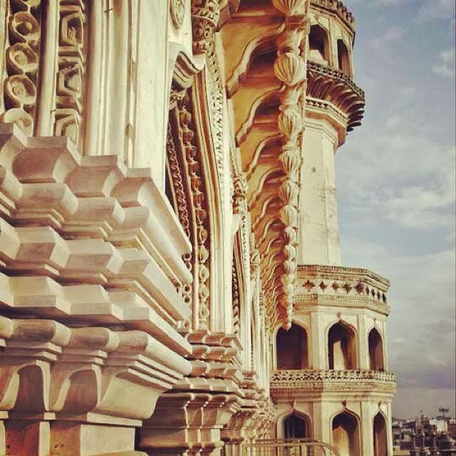 Hyderabadi Baataan - dcedf0cdb8c257b2672210106a7b6cfb5c17c38f.jpg