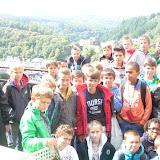 2013-2014 Classes Vertes - Bouillon - 5P & 6P