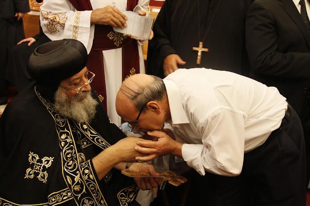 H.H Pope Tawadros II Visit (4th Album) - _MG_0951.JPG