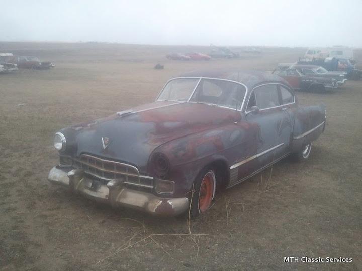 1948-49 Cadillac - %2524%2528KGrHqR%252C%2521mIE2EINU%2521hDBNvh%2528Y221g%257E%257E_3.jpg