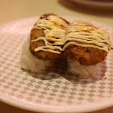 2014 Japan - Dag 3 - marjolein-IMG_0566-0355.JPG
