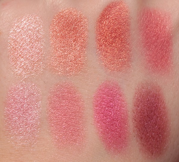 ExtraDimensionBlush2017MAC21