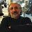 Sinan Torunoglu's profile photo