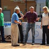 21. športno srečanje diabetikov Slovenije - DSC_1096.JPG
