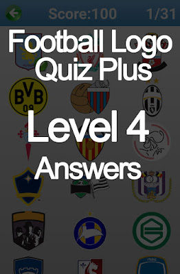 Answers, Cheats, Solutions for Level 4