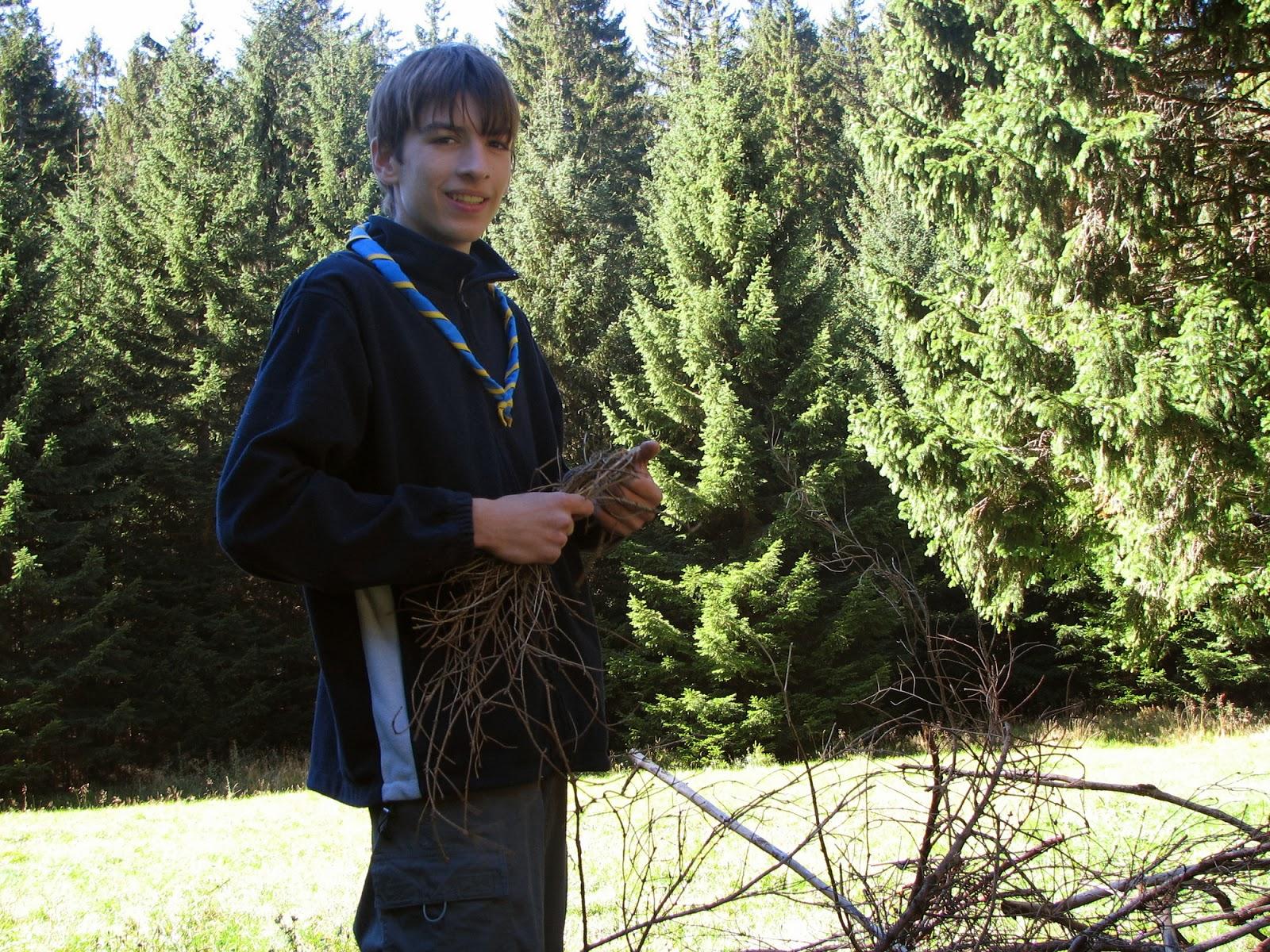 Vodov izlet, Ilirska Bistrica 2005 - Picture%2B122.jpg