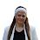 Judit Weizmann's profile photo