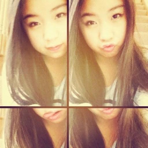 Celine Nguyen