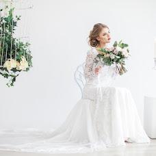 Wedding photographer Sergey Kostyrya (kostyrya). Photo of 02.02.2016
