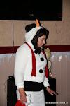 KerstInn2013-22.jpg