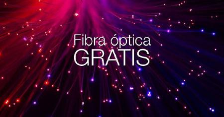 fibra_optica_gratis.jpg