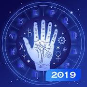 Horoscope - Horoscope Secret & Palm Reader