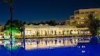 Фото 3 Cesars Temple De Luxe Hotel