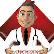 Farmacias Mi Doctorcito G