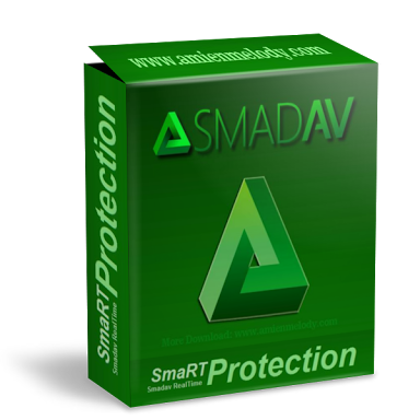 Download Update Smadav 2017 Pro Revisi 11.6.5 Antivirus Lokal Ampuh