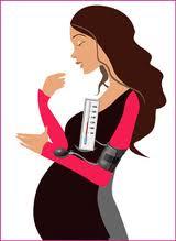 COCHIN CARDIAC CLUB: PREGNANCY INDUCED HYPERTENSION(PIH)