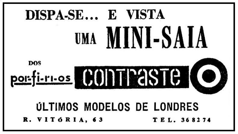 [1967-Porfrios-04-02810]