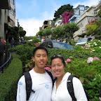 2010 08 10 San Francisco