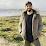 Mohamed Khalil's profile photo