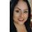 Janizabeth Sanchez's profile photo