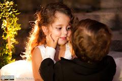 Foto 0697. Marcadores: 02/04/2011, Casamento Andressa e Vinicius, Daminhas Pajens, Teresopolis