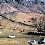 1964.03 Lake District (2).JPG