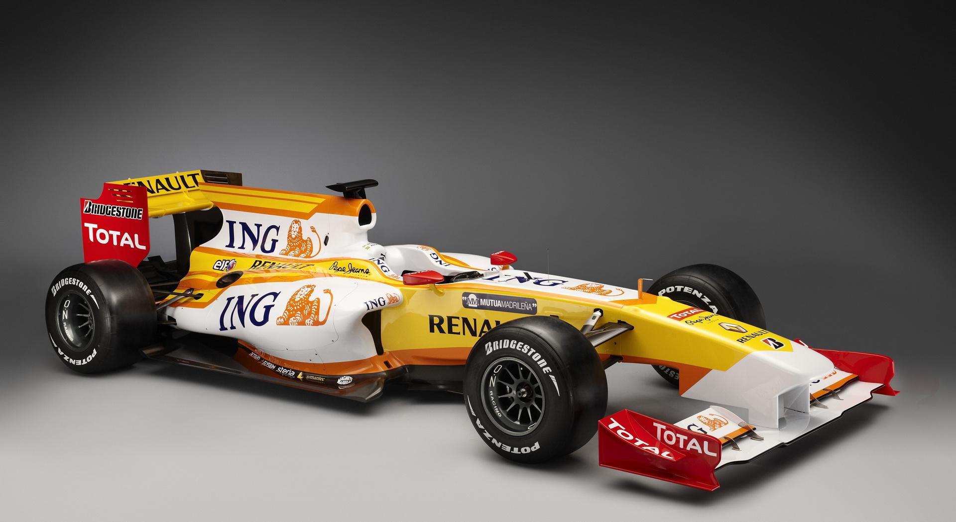 Ferrari f1 store